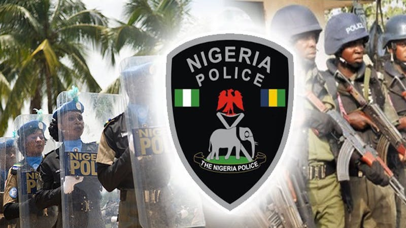 EndSARS: Policemen still missing - IG