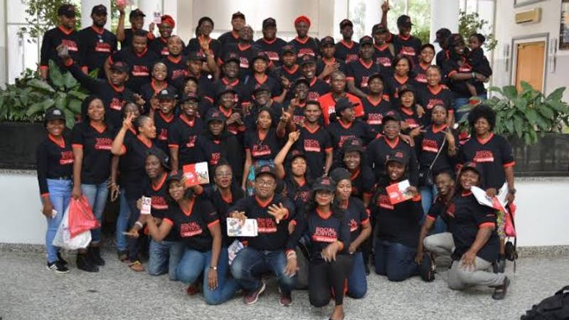 A humanitarian non-governmental organisation, ActionAid Nigeria has said the hike in price of petrol could heighten insecurity in the country