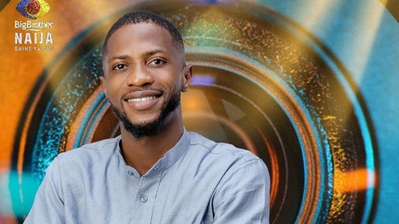 A complete biography and life of BBNaija Kayvee