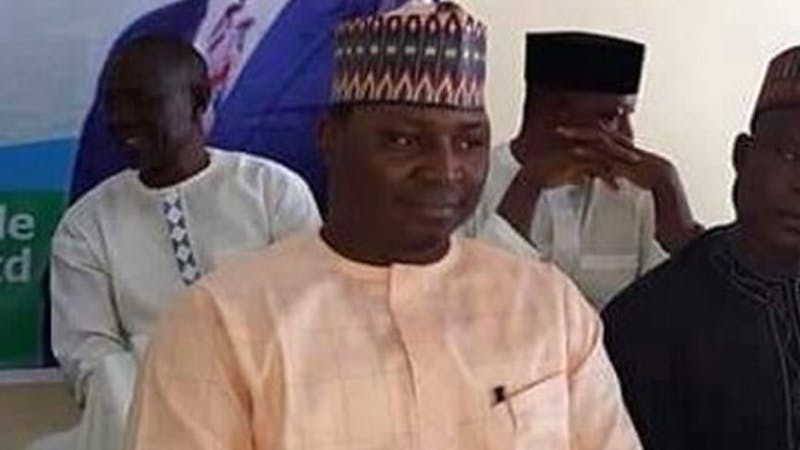 The Kaduna State Government has arraigned the state's Publicity Secretary of the Peoples Democratic Party (PDP), Abraham Alberah and four others for organising a sex party and alleged 'attempted adultery'.
