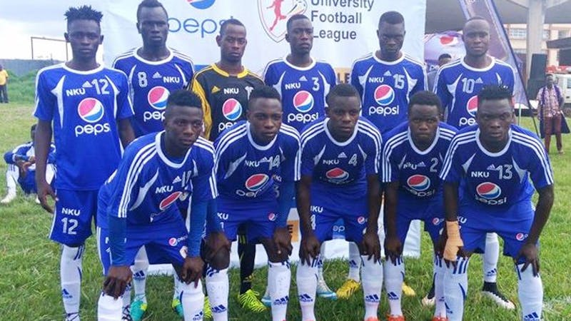 All you need to know about Pepsi football academy and its registration