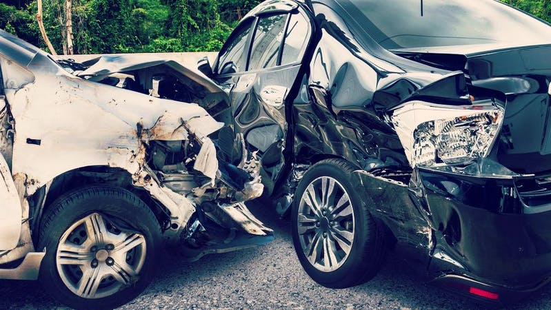 Auto crash: 14 politicians dead, others injured in Zamfara road accident