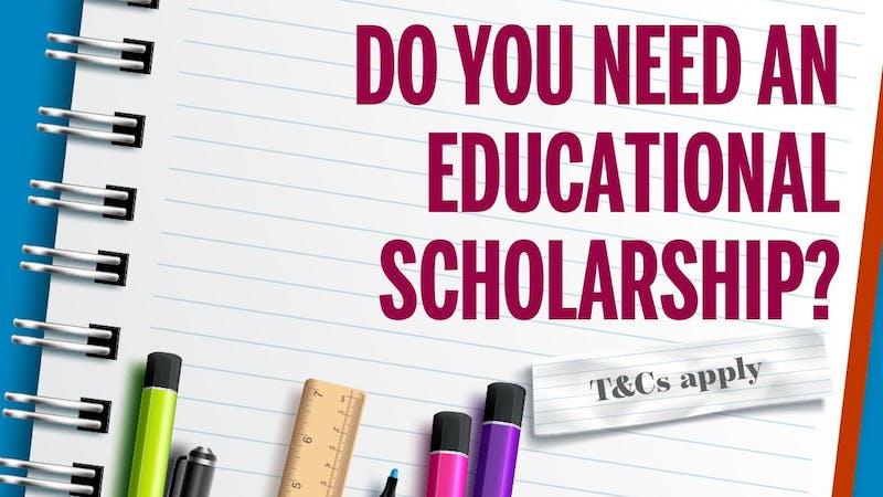 Stanbic IBTC University Scholarship for 2020 JAMB Candidates