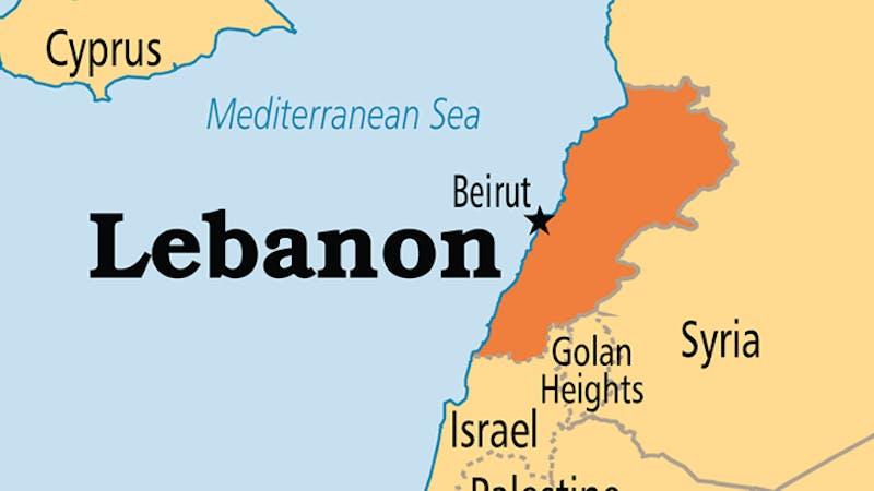 COVID-19: Lebanon imposes two weeks national lockdown