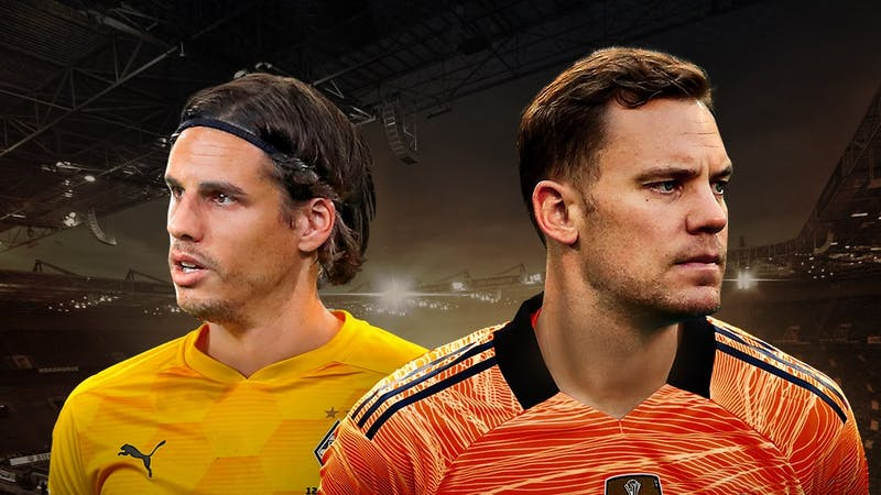 Bayern Munich vs Borrusia Moncheglaback football analysis and injury update