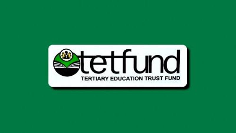 TETFund has asked the government to increase its research fund
