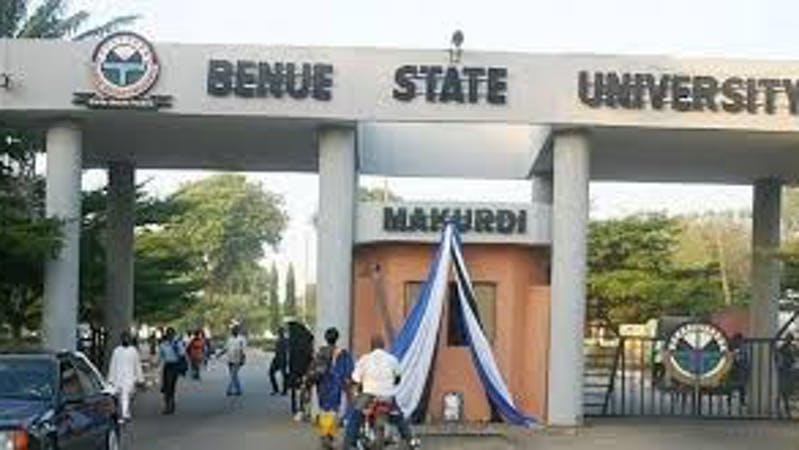BSU has released its 2020 Post-UTME screening form