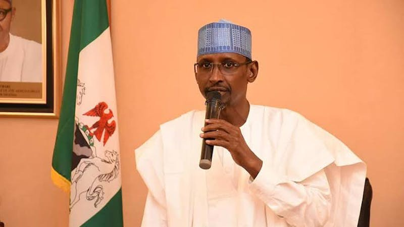The Minister of the Federal Capital Territory (FCT), Muhammad Musa Bello, has revealed that a committee has been set up to look into and collate information regarding all properties that were destroyed during the #EndSARS protest in the territory with a view to compensating the owners.