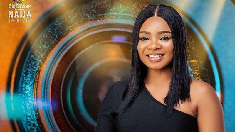 The complete biography and life of BBNaija's newest housemate Queen