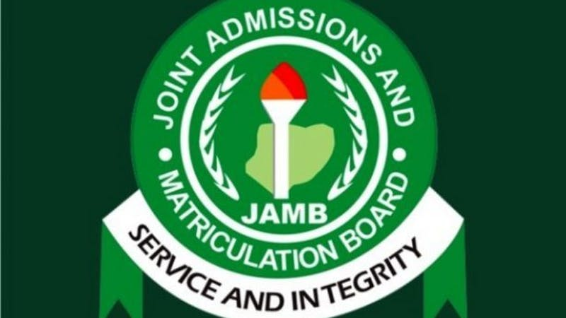 Procedure on How to Change Your Date of Birth in JAMB Portal