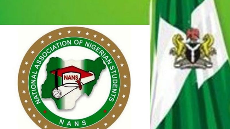 NANS has warned ASUU against stopping of school resumption on January 18
