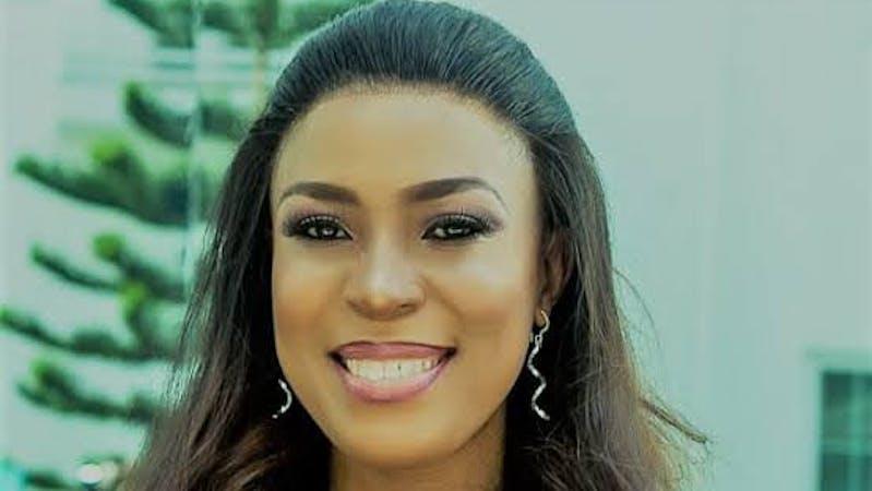 Popular blogger, Linda Ikeji named in HushPuppi transactions even as she celebrates her 40th birthday