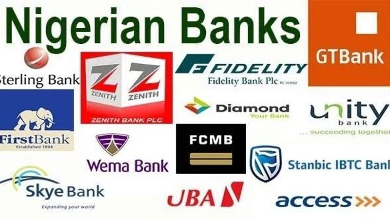 Mobile Banking in Nigeria: USSD codes for different banks in Nigeria