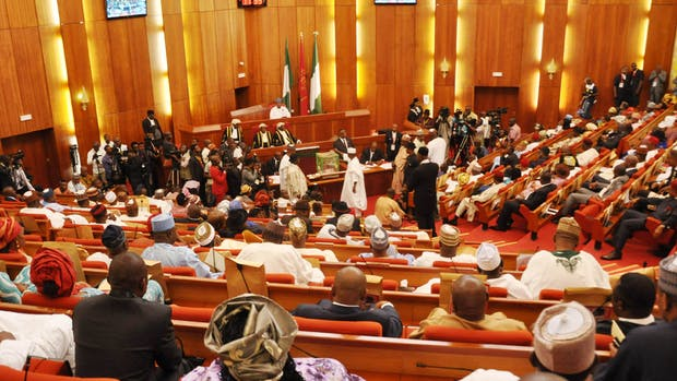 Reps has invited Mohammadu Buhari to brief them on the insecurity issues in Nigeria