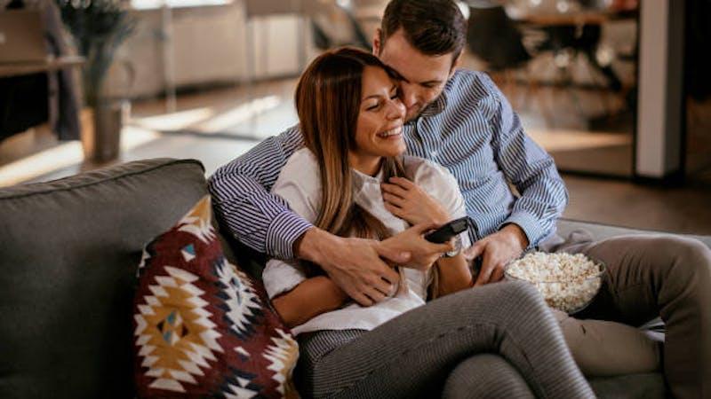 5 fun ways to celebrate Valentine with lover