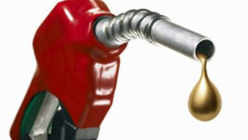 Nigerians, organisations criticize the Federal Government for the hike in petrol price and electricity tariff
