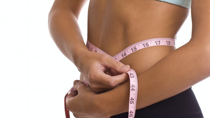 There are effective things you can do to avoid obesity or weight gain