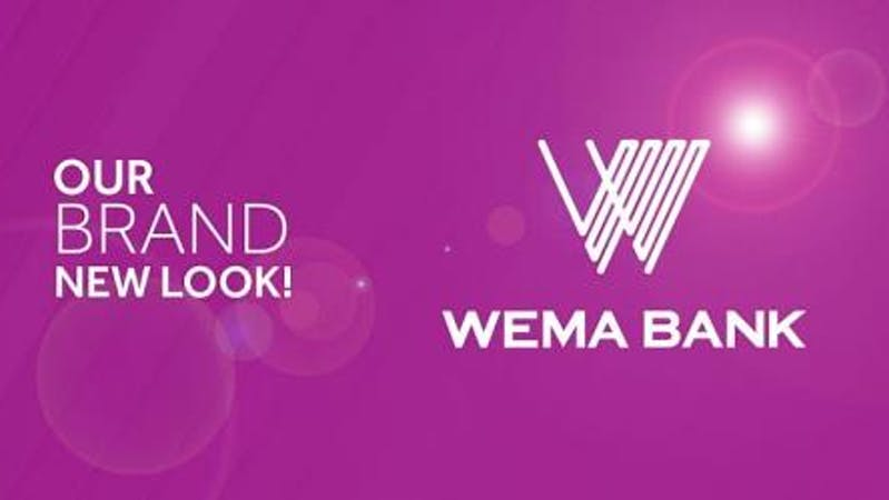 Wema Bank has promoted over 214 of its staff members