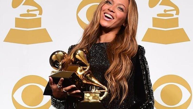 The full list of the 2021 Grammy award winners