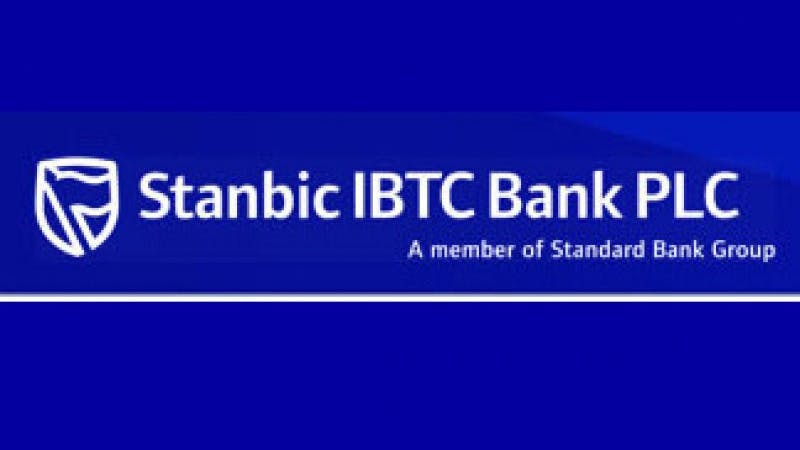 Stanbic Bank has issued a loan scheme to support private schools