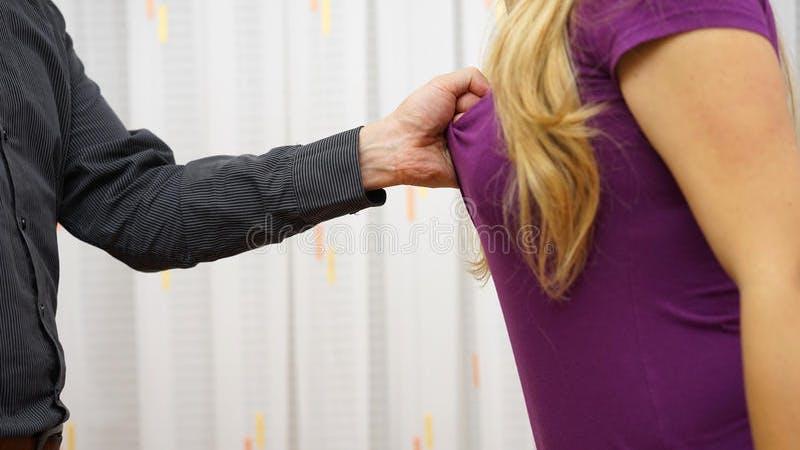 Factors that fuel domestic violence