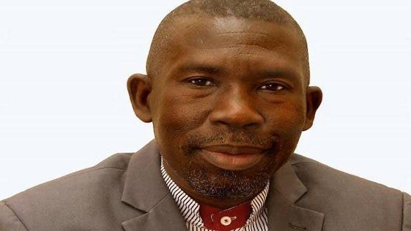 The Chairman of the Nigeria Labour Congress (NLC), Taraba State, Peter Gambo