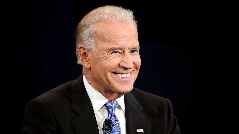 Joe Biden has told Mohammadu Buhari to stop killing Nigerian protesters