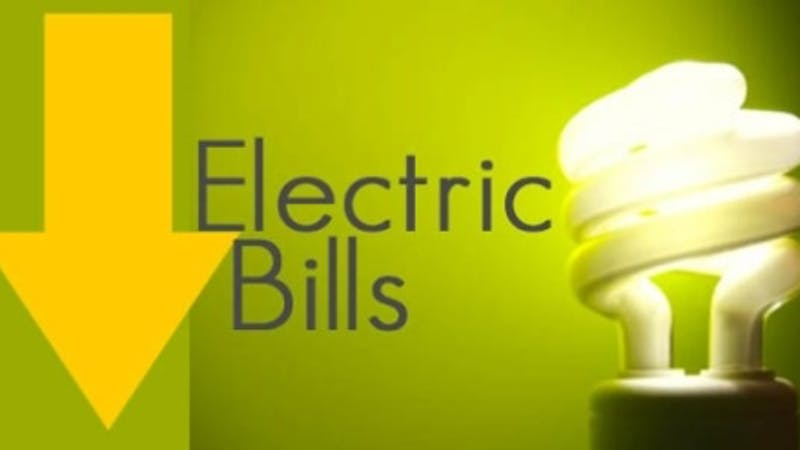 NERC has condemned the claim on increased electricity tariff