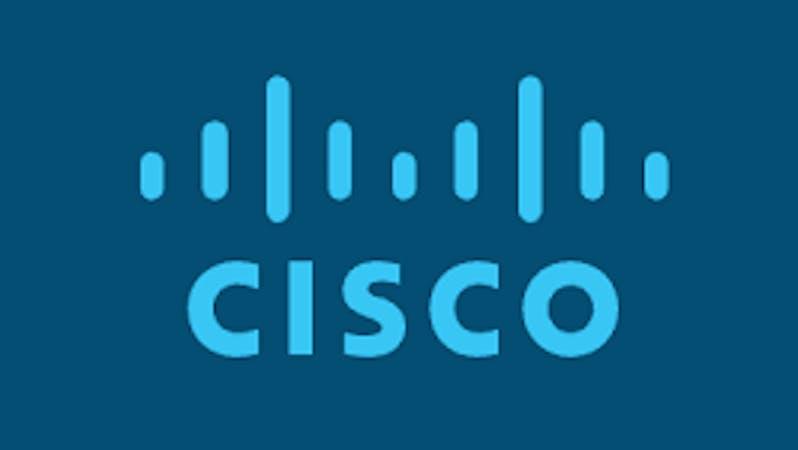 CISCO DevOps solutions exam and practice