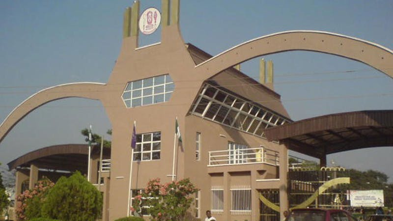 UNIBEN has released its admission form for 2020 professional diploma programmes