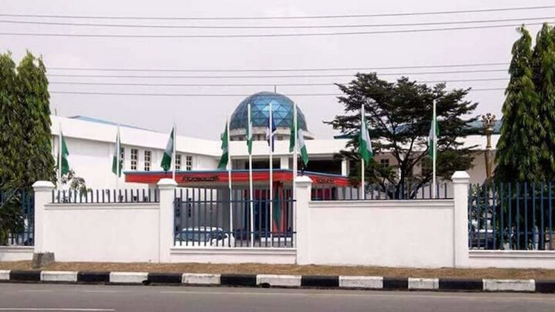 River state lawmakers have approved a loan worth N6.5 billion from Zenith bank