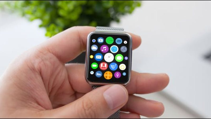 How to Clean and Disinfect Your Apple Watch
