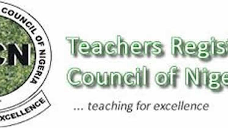 17,602 teachers to take professional qualifying exam conducted by the Teachers Registration Council of Nigeria