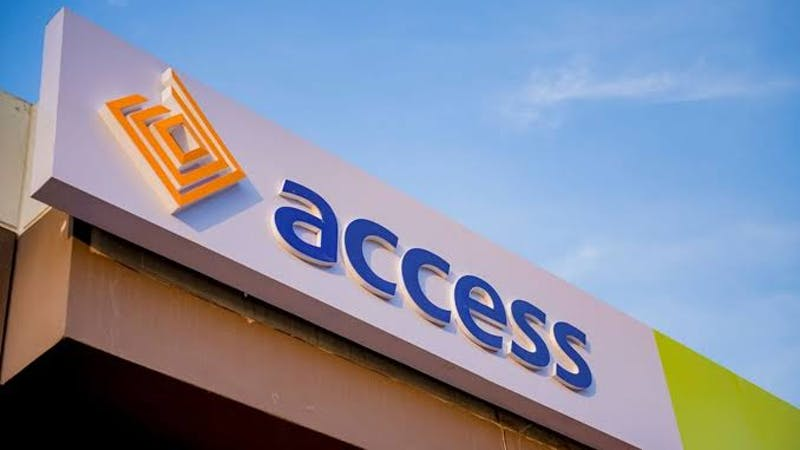Access Bank PLC has been recognised as the 'Best Digital Bank in Africa, by Asian Banker because of its continuous investment in digital innovations.