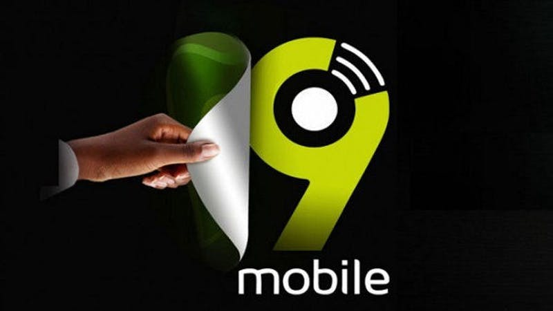 How to do 9Mobile/Etisalat Night and Weekend Plan
