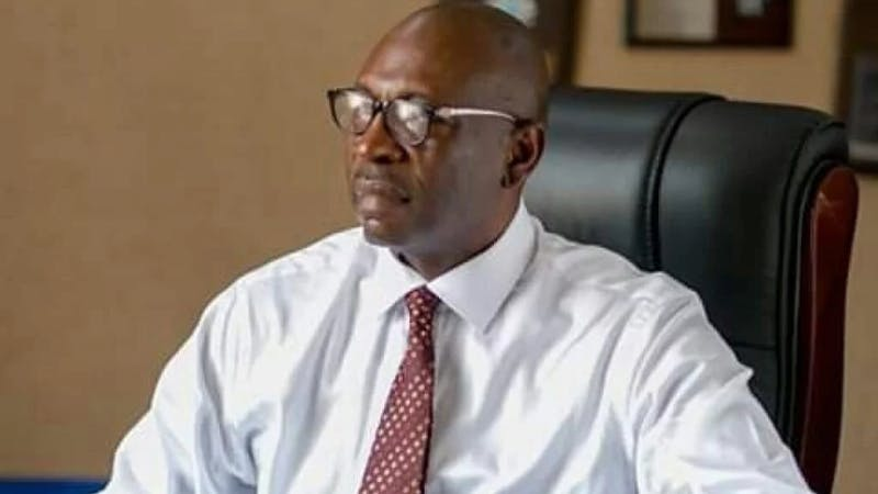 The All Progressive Congress flagbearer in the Edo state last Governorship election which was held on Saturday, Pastor Ize-Iyamu has called on Governor Godwin Obaseki who defeated him at the polls to come back to his former party, APC.