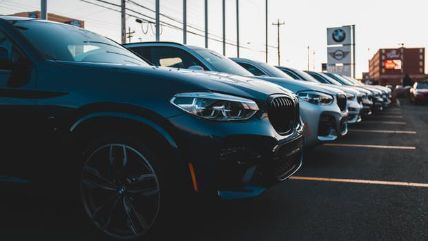 Essential tips to know before buying any car