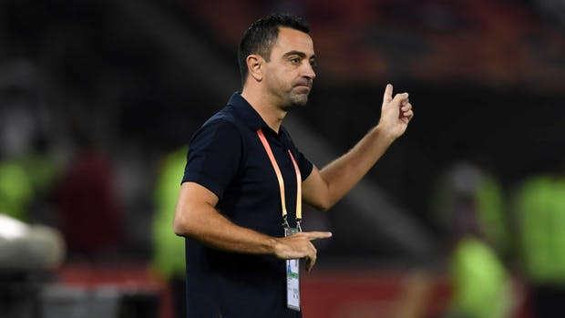 Barcelona has reached an agreement with Xavi Hernández to become their new manager
