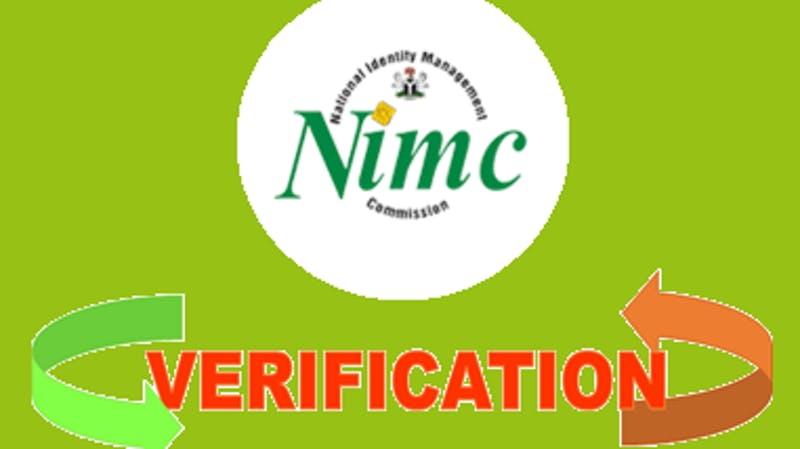NIMC has suspended its ongoing strike and will resume work on Monday