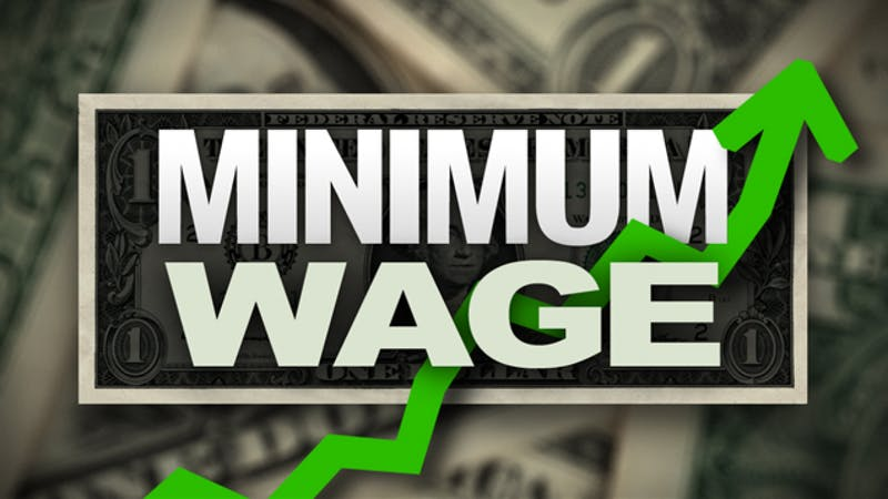 NLC has demanded the payment of the new minimum wage to tertiary institution workers in Lagos