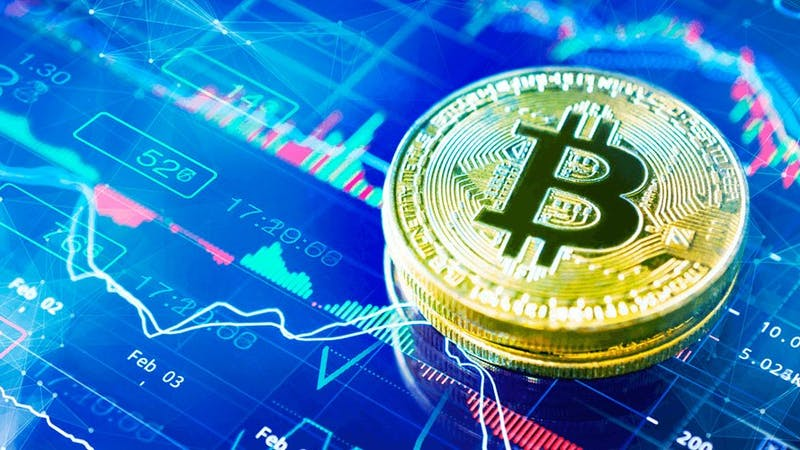 Cryptocurrency, Bitcoin terms and abbreviation explained