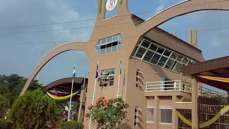 University of Benin (UNIBEN) has announced the resumption date for its academic session