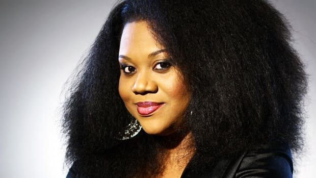 Stella Damasus has taken to her Twitter handle to sympathize with the family of killed rice farmers