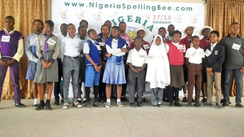 Kaduna government set to reopen schools on October 19