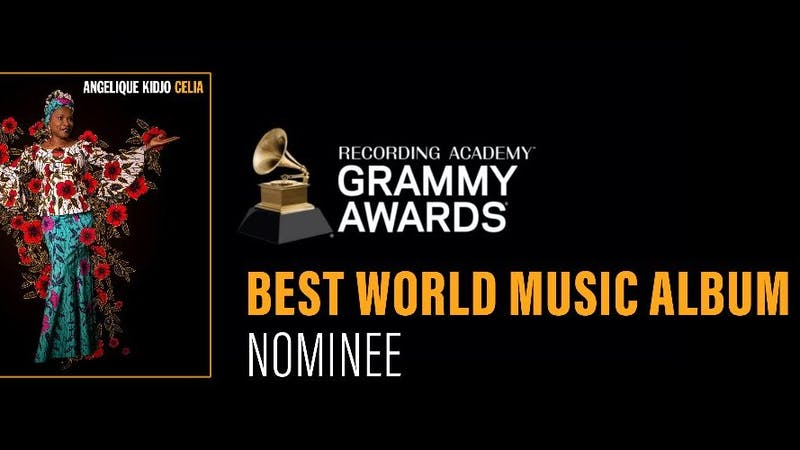 Grammy nominations to be announced soon