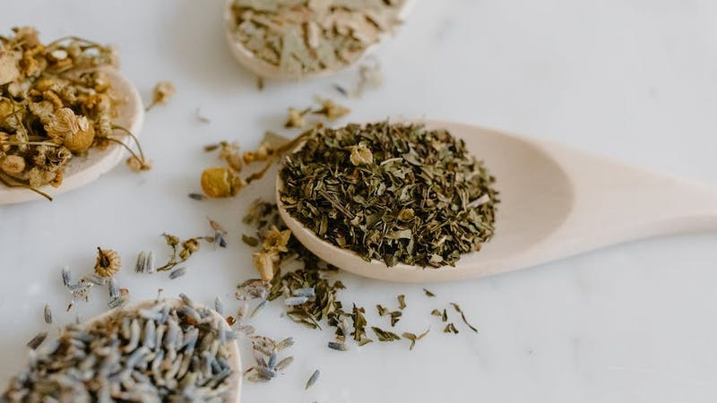 Cumin is one of the scientifically proven best herbs for weight loss