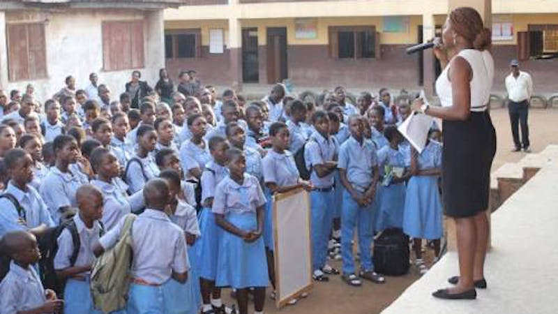 Lagos State sets to resume all schools