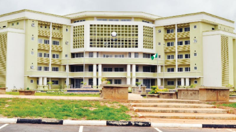 List of Universities and other schools that accept 180 cut-off mark