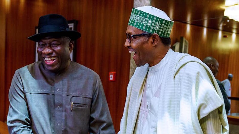 Former President of Nigeria, Goodluck Jonathan to lead African leaders to Mali for peace talks on Saturday
