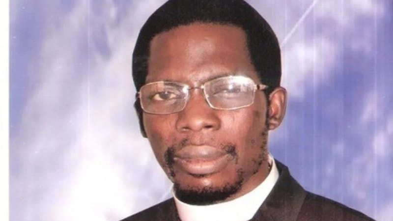 Terrorists to join Amotekun, ex-President will die - Apostle Okikijesu
